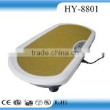 Hot new products for 2014 swing slimming machine massager,slimmer vibration massager plate,body massager machine