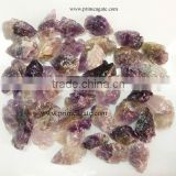 Amethyst Arrowheads | Cheap Arrowheads For Sale | authentic arrowheads for sale