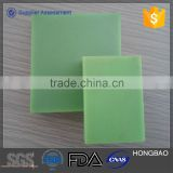 color acrylic sheet on sale - China quality color acrylic sheet