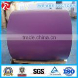 Print/Prepainted galvanized Steel Coil (PPGI/PPGL) / Marble PPGI/ Color Coated Galvanzied Steel/ SGCC/CGCC/DX51D/S250