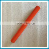 Printer Part Pressure Roller99A0158 for Lex Laser Jet T640/T650