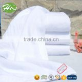 anti-dust mite germicidal 100% bamboo dish towel wholesale