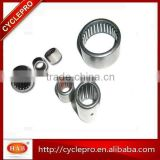 Drawn Cup One Direction Needle Roller Bearings HK1614,HK1618