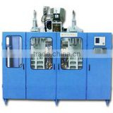 China famous pet bottles for drinking water making machine high quality hot sale/plastic machinery