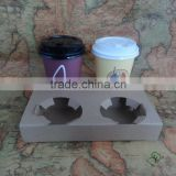 paper cup carrier, paper cup tray, paper cup holder