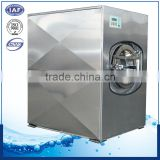 automatic hotel hospital commercial industrial washer extractor