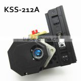 New KSS-212A CD Laser Unit Replacement KSS212A KSS 212A