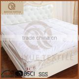 China Handcrafted Soft Silk Mattress with Competitive Price