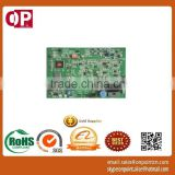 2016 hot sales high sensitive eas dual eas anti theft board rf PCB board with DSP technology