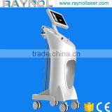 Offer Free Tips Fractional RF Microneedle Acne Removal Machine
