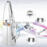 Beauty salon equipment roller system cavitation weight loss machine BM-6