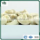 Kosher Natural White Cashew Kernel Nuts