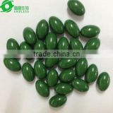 OEM manufacturer burn fat spirulina super slim diet tablet