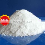 ISO factory supply sodium metabisulfite 98