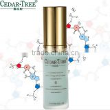Cedar Tree Organic Whitening dodo bb cream