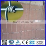 Direct facory sale soccer farm sports field fence/grassland fence