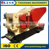 BX218 Types 8-15 t/h capacity pto driven industrial Drum Wood Chipper Shredder Machine|Wood Chipping Shredder Machine