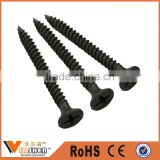 Low Price drywall screw machine C1022A bugle head self tapping screw m8 carbon steel self tapping screw