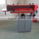 INQUIRY about MM2315 belt sander