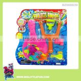 Balloon water bomb toy slingshot,water bomb launcher