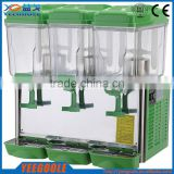 commercial cold Juice Dispenser