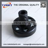 Centrifugal clutch/clutch for lawn mower/power take off clutch
