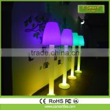 modern fashion led floor light Led floor lamp, rechargeable led floor lamp