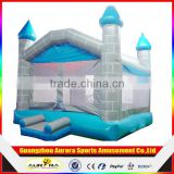 Commercial cheap inflatable castle bouncer,inflatable air bouncer,inflatable bouncer for sale