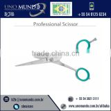 Professional Grade Hair Scissors Available at Low Price