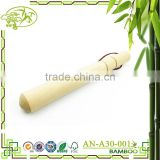 2016 AONONG bamboo rolling pin In The Best Quality kitchenware