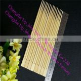New Tianxue Disposable Chopstick