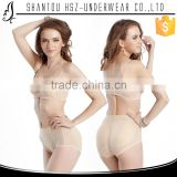 hsz-8081 woman bikini panties sexy girls in panties shaper adult diapers panties