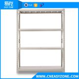 Easyzone rack for warehouse storage