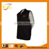 Hot Sales factory price fashion bulletproof vest