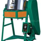 Rotary Color Mixer Machine