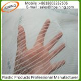 HDPE White Color Hail Protection Net