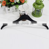 China Supplie Hot Sale Plastic Hanger for Dress