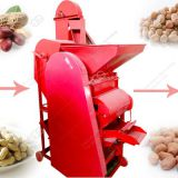 Peanut|Groundnut Shelling Machine|Peanut Dehuller Machine