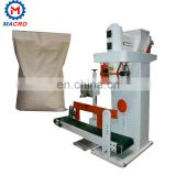 2017 Foshan Rice Bag Given Packaging Machine,Cheap Mini Doypack Machine
