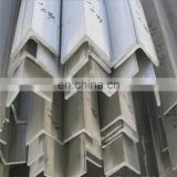 astm 304 316 stainless steel angle price per ton