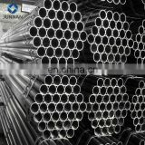 1400mm Stainless Spiral Carbon Steel 202 Welded Pipes