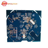 Factory OEM double-side pcb printed circuit board