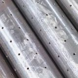 High Quality Hot Rolled Carbon Large Diameter Stainless Steel Tube