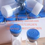 TB500 Peptides Powder For Promote Healing and Creation of New Blood and Muscle Cells