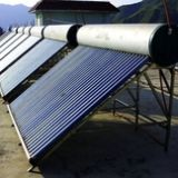 Solar Water Heater Used Compound Polyether Raw Material C401