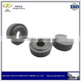 Customized Perfect Performance Tungsten Carbide Mold Making