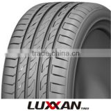chinese motorcycle tires with China Suppiler LUXXAN Aspirer S3