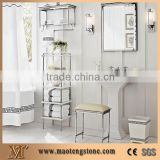 Ceramic Pedestal Basin Floor Standing Wash Basin Pedestal Prices