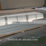 6061 6062 aluminium plate for Different Useage