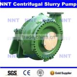 Chrome Ore Mine Pump for Slurry